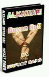 ALK'AWARI BAYAN RAI (Completed✅) cover