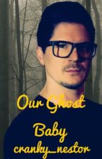 Our Ghost Baby (Zak Bagans x Reader)  by cranky_nestor