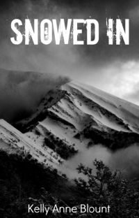 SNOWED IN (Complete) cover