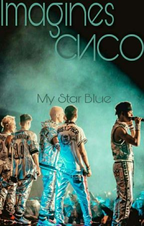 Imagines CNCO by MyStarBlue