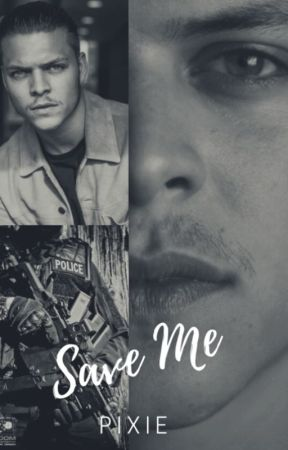 Save Me (Alex Høgh) by pixie-wings
