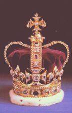 Royalty by Perrieislyfe