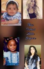She Stole My Heart. by RileyJCarter