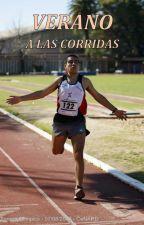 Verano a las corridas by JuanJuarez821