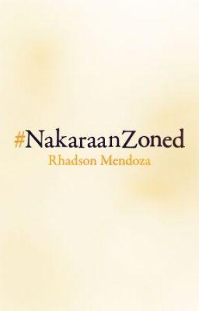 #Nakaraanzoned by matabangutak