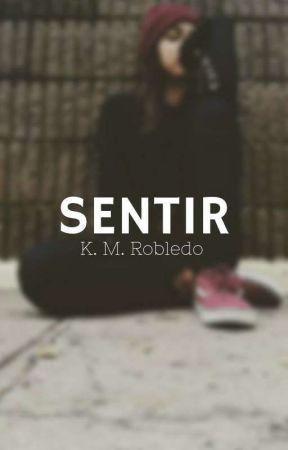 SENTIR by non4now