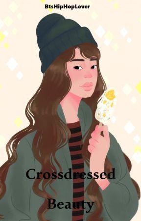 Crossdressed Beauty /{[Namjin Fanfic]}\ by BtsHipHopLover by __wongyukhei__