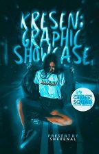 Kresen; Graphic Showcase by sherenal