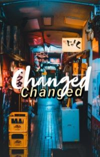 CHANGED   JK cover
