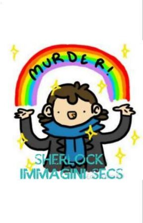 Sherlock: Immagini Secs by _Moriarty_Was_Real_