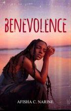 Benevolence by afisha256
