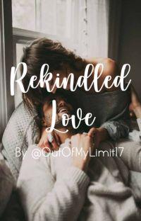 Rekindled Love cover