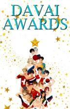 Davai Awards [En Evaluación] by DavaiAwards