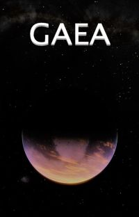 Gaea cover