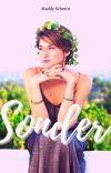 Sonder | Grey's Anatomy cover