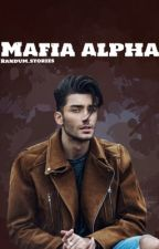 ❖ Mafia Alpha ❖ by randum_stories