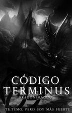 Código Terminus by DragonImagine