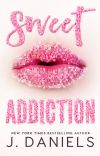 Sweet Addiction cover