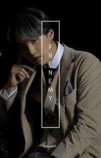 Frenemy   M.Y.G ✓ cover