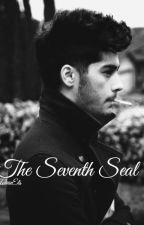 The Seventh Seal by AurrieEls
