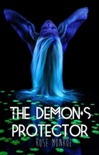 The Demon's Protector cover