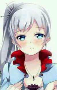 weiss x male reader cover