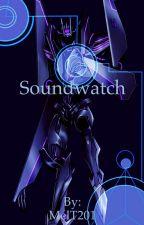 Soundwatch by MelT201