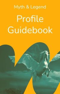 Information cover