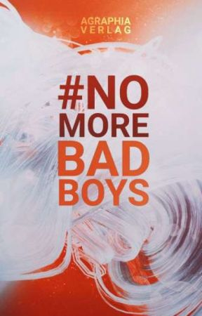#NoMoreBadboys by agraphiaclub