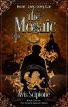 The Mosaic cover