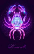 Cancer by GodlyTae