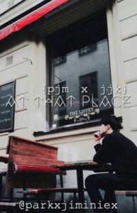 At that place {jjk x pjm} 《COMPLETED》 cover