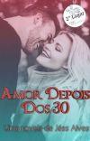 Amor Depois Dos 30  cover