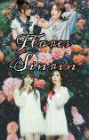 Flores [SinRin] cover