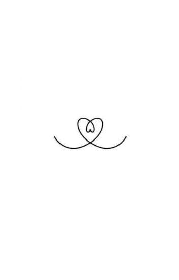 artifical love me♡