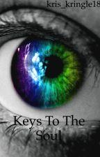 Keys to the Soul by kris_kringle1878