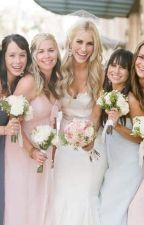 Beautiful Weddings & Event Styling by wedingstylings