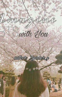 Đọc truyện [ BTS ] IMAGINE 18+