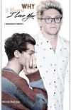 52 Reasons Why I Love You | Narry | Persian Translation cover
