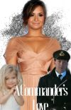 A Commander's Love {Titanic} [Sequel To An Officer's Love] cover