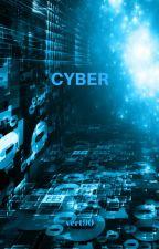 Cyber by vert90
