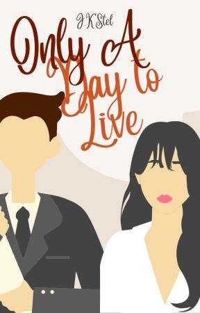Only a day to live by Angelicministries