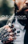 O Sonhador - Novos Santinelle 4 cover