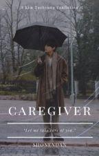 Caregiver | KTH by shonendan