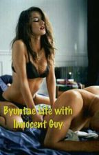 Byuntae Life with Innocent Guy by bellaqth