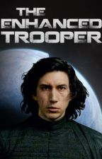 The Enhanced Trooper by cooper40039