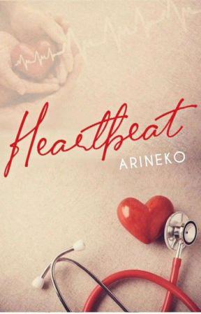 Heartbeat by ariu__