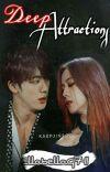 Deep Attractions || JinSoo Novella  cover
