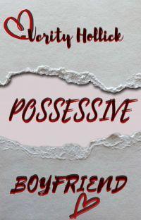 Possessive Boyfriend cover