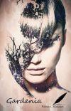 Gardenia | غاردينيا cover